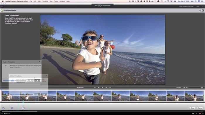 best software for editing gopro videos on mac