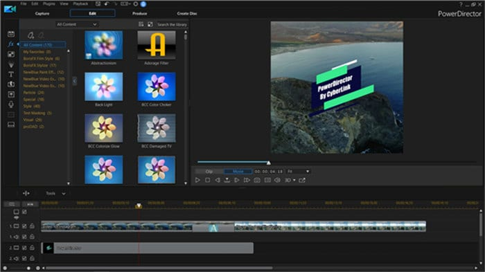 best free gopro video editing software for mac