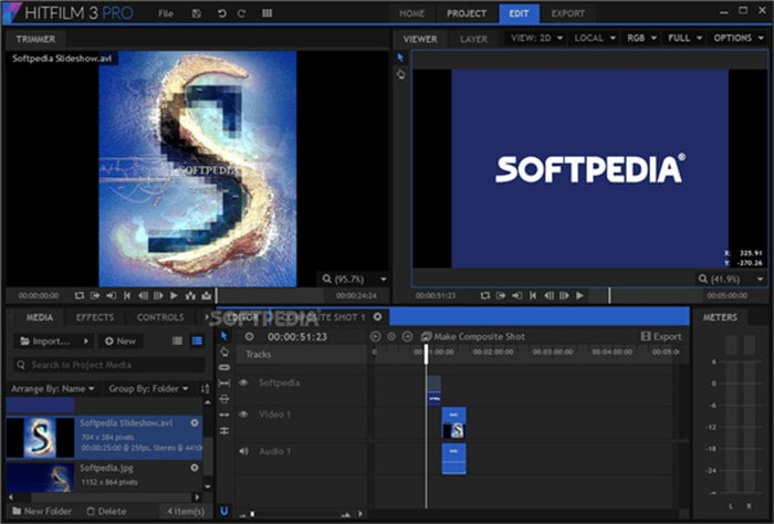 free gopro editing software mac