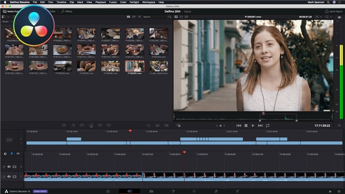 gopro video editor free download