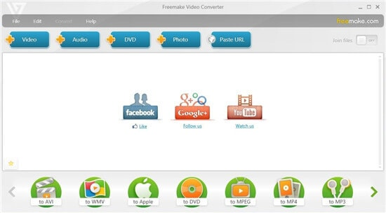 best online vob to avi converter