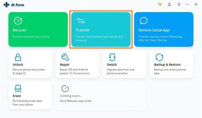how to put mp4 files on ipad