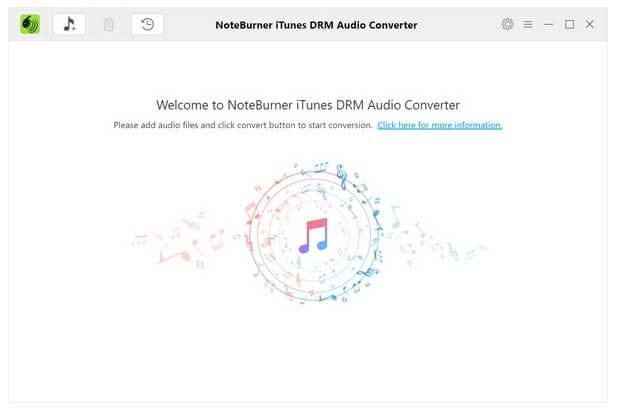 M4P converter free