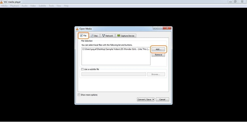 add M4V to mp4 to dvd converter online alternative