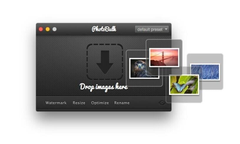 add PNG images to the converter