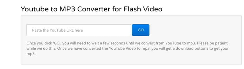 Top 8 Youtube To Mp3 Converters For Mac And Online 2020