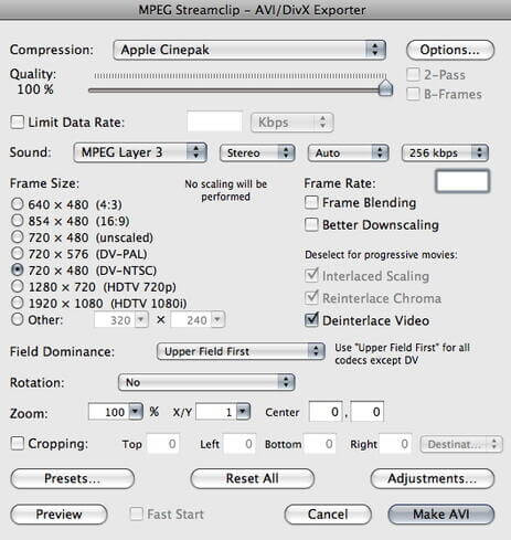 free video converter for mac-mpeg streamclip