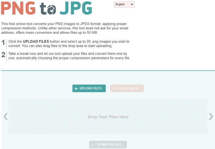 convert png to jpg online