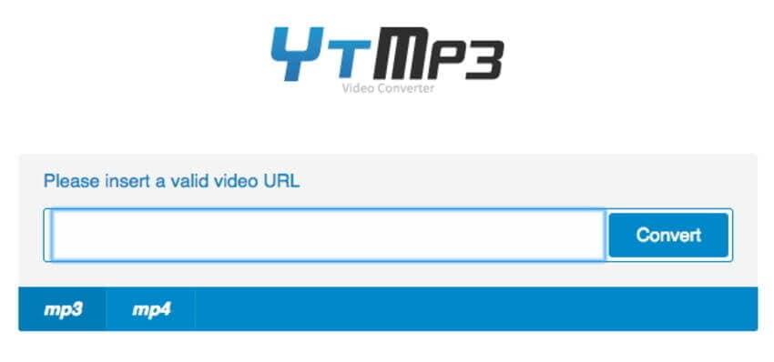 ytmp3