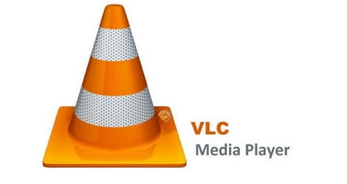 convert MKV to WAV - Open VLC