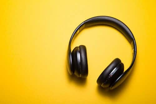 convert mov to mp3