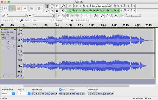 wav to mp3 freeware