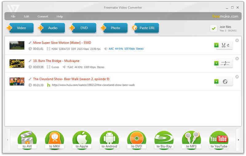 wav to mp3 converter free