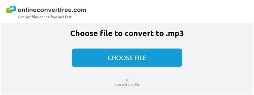 online wma to mp3 converter