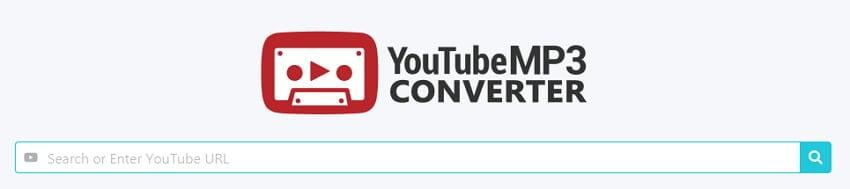 برنامج مجاني على الانترنت لتحويل يوتيوب الى mp3
