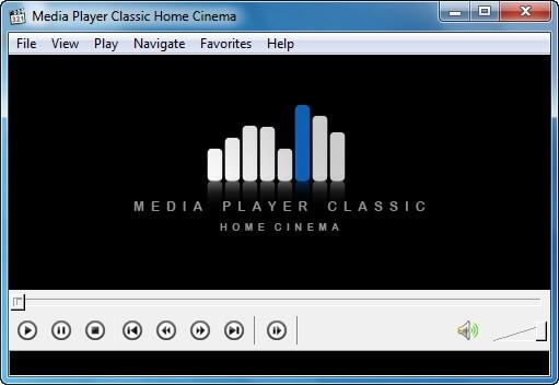 Free AVI Player for Windows 10 - K-Lite Codec Pack