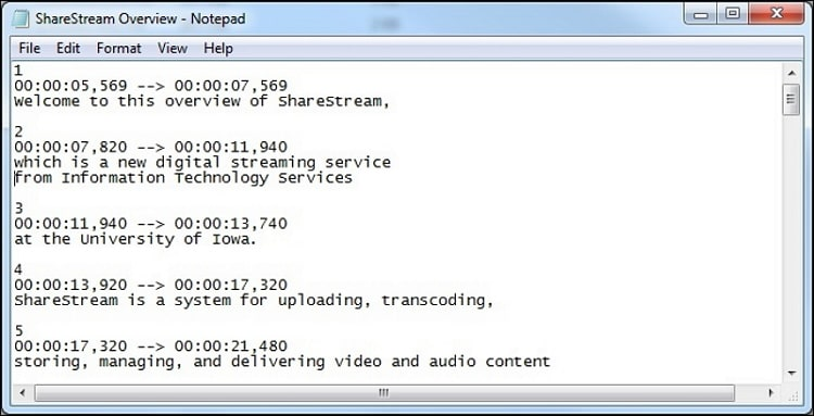 overview-subtitle-file