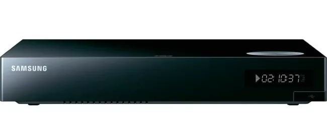 Samsung STB-E7500