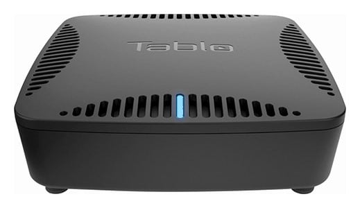Tablo OTA DVR