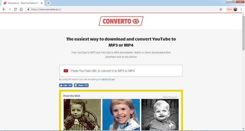 convert vimeo link to mp4
