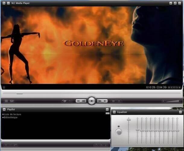 convert vimeo mp3