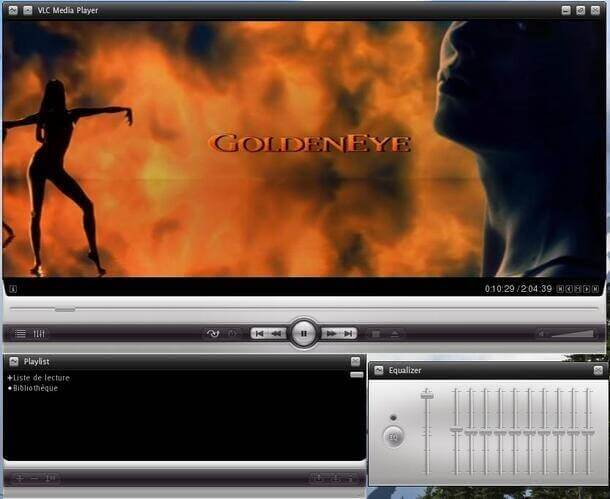 convertir vimeo mp3