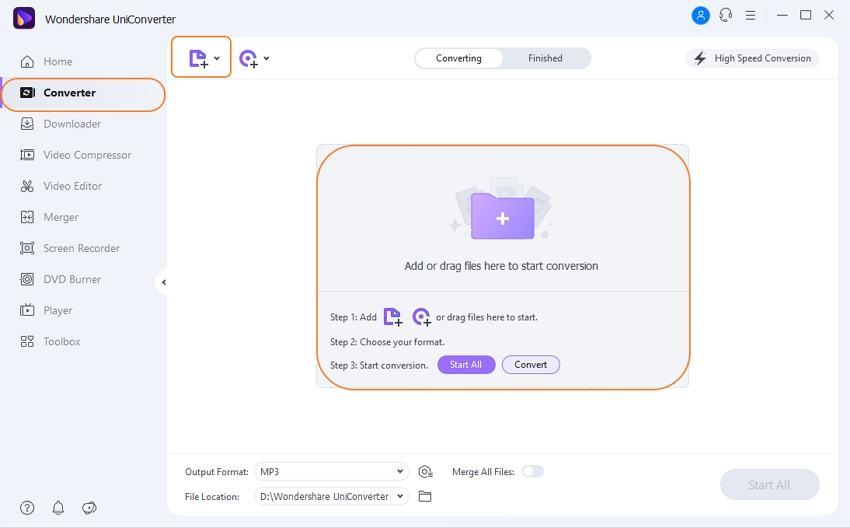 import video to adobe premiere alternative