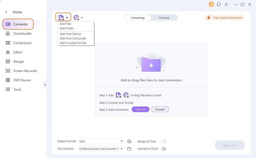 load video to final cut pro free alternative