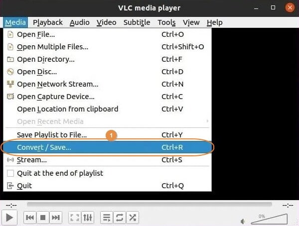 linux flac to mp3