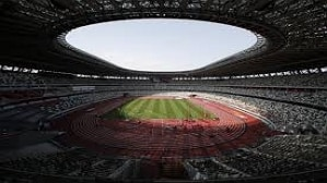 2021 tokyo olympics.jpg