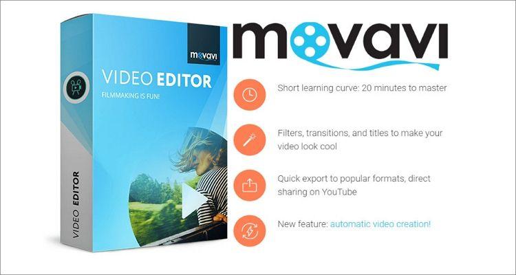 summer olympics video recorder movavi