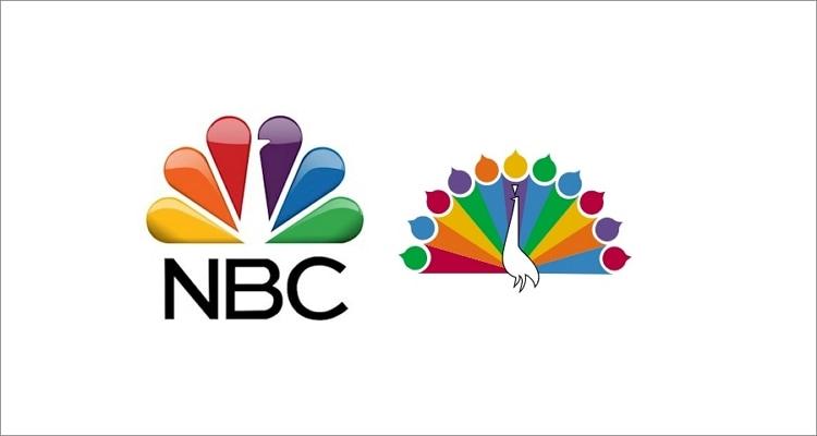 watch tokyo olympics on nbc