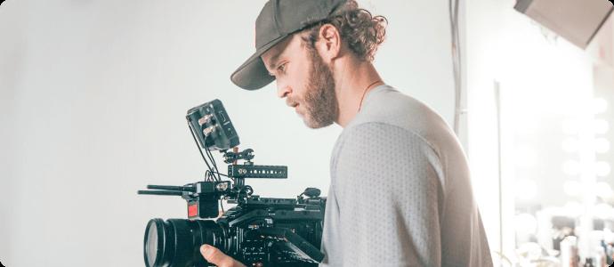 Come i produttori video usano UniConverter