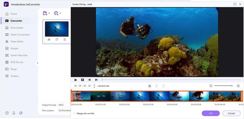 edit videos with imovie alternative
