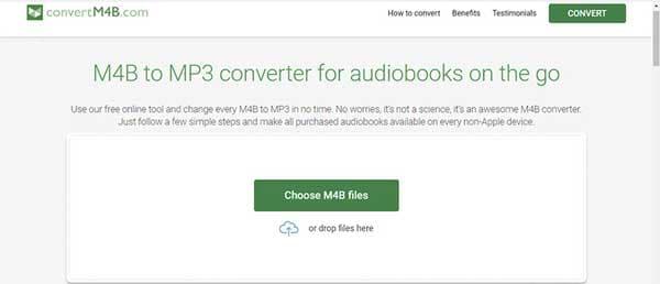 convertM4B.com