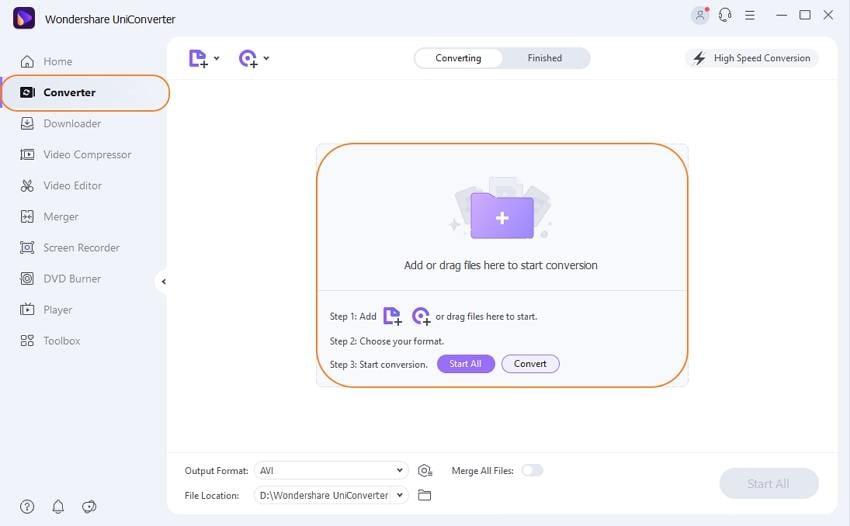 convert mkv to mpeg-2 - add mkv files