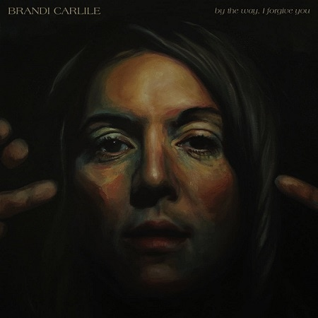 """""""The Mother"""" by Brandi Carlile"""