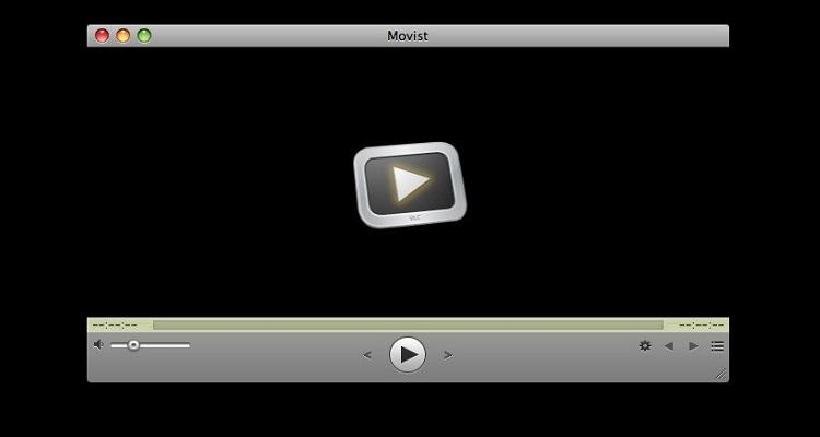 best movie players on mac