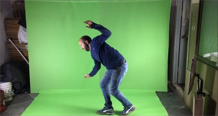 film editing techniques