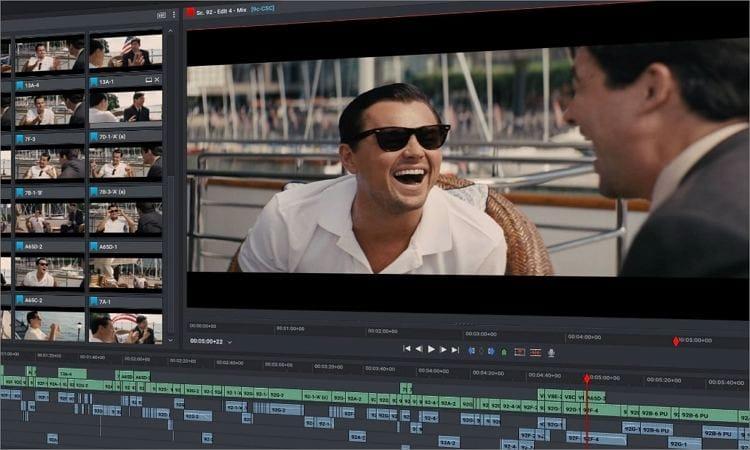 movie editor free download