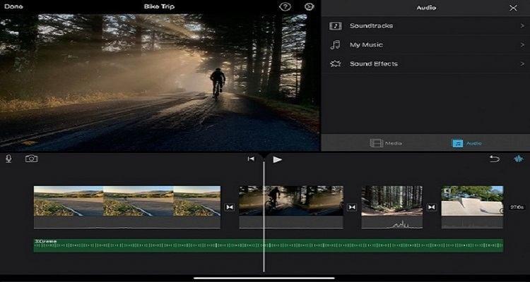 movie maker windows 10 download