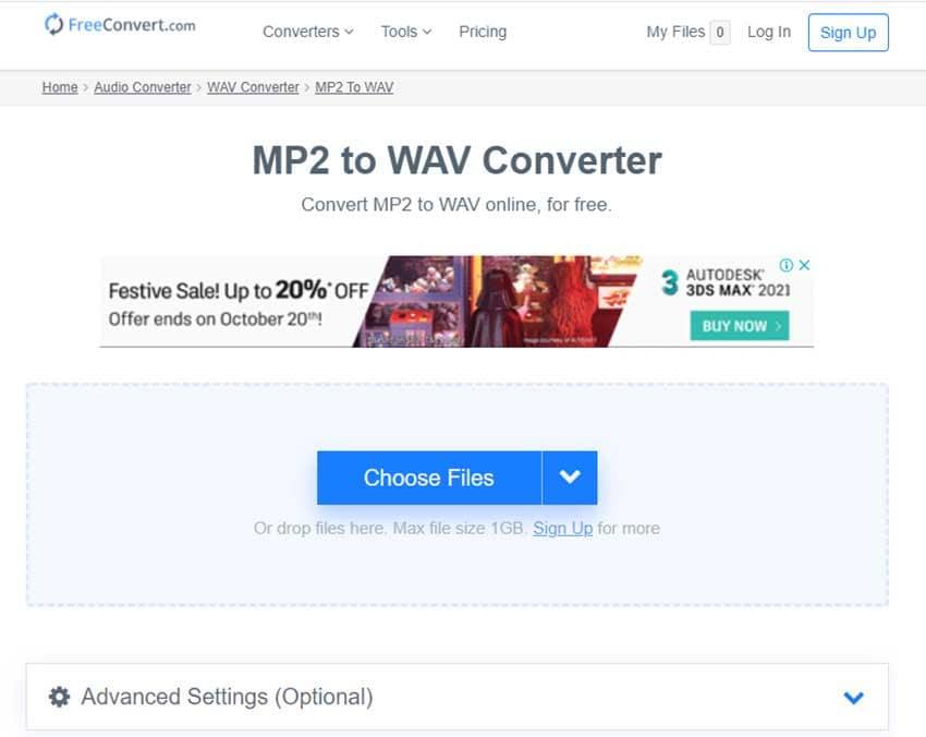 FreeConvert.com