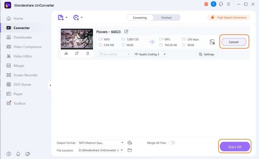 Convert MP4 to OGG Online Alternative