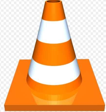 vlc-for-mobile