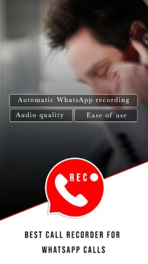 app call recorder