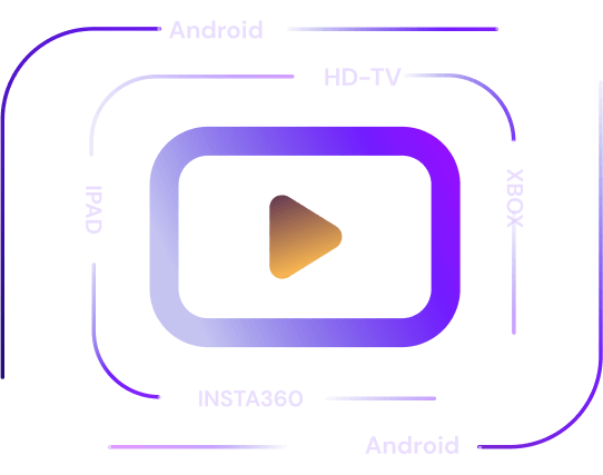 mov player for android