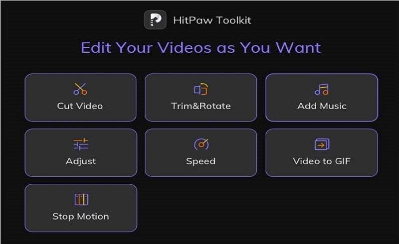 hitpaw remove watermark app