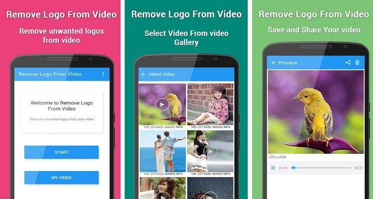 tiktok watermark remover online