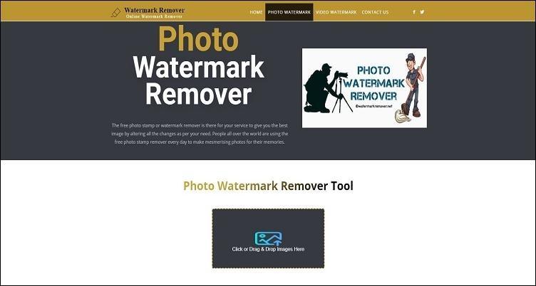 tiktok watermark remover