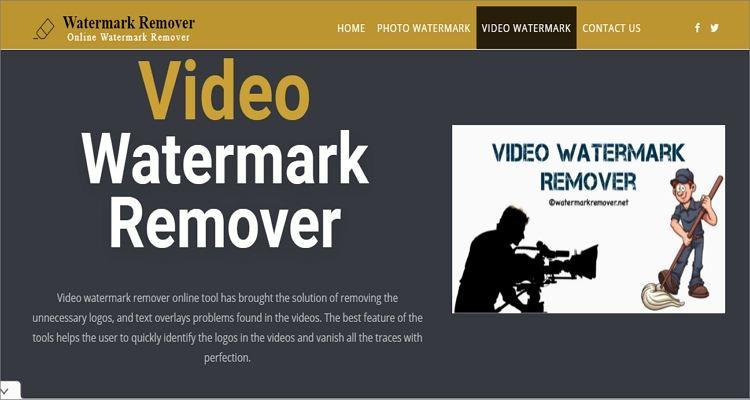 watermark app for photos